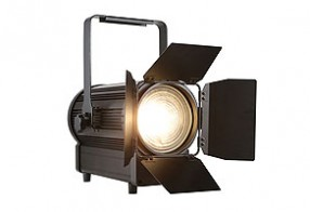 Theater Fresnel