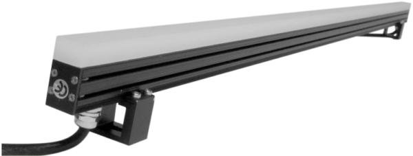 linear bar